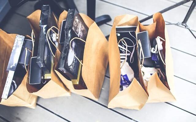 shop-codice-sconto