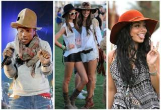 cappelli estate 2016 6