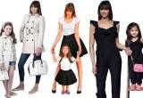 abbigliamento-mamma-bambini-1