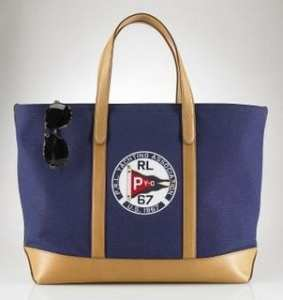 regatta-canvas-tote-bag