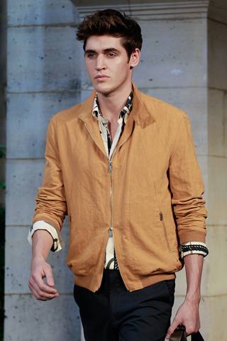 Hermes_2012_mens_hairstyle_trends_www_izandrew_blogspot_com_izandrew_4