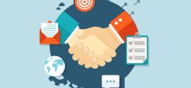 Invertir en marketing genera empleo