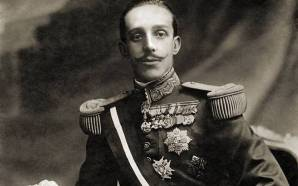 Alfonso-XIII