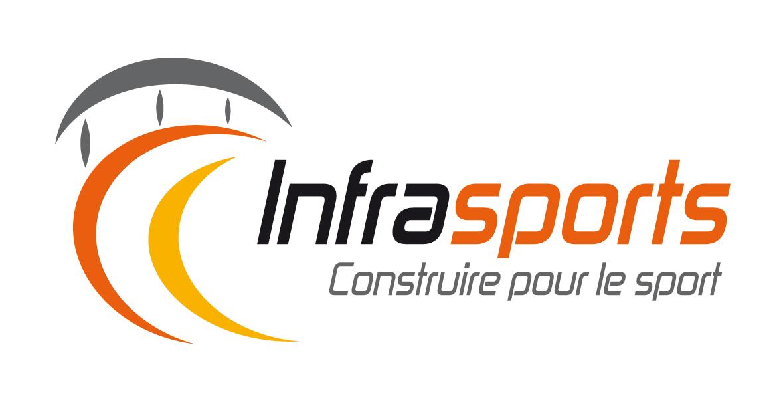 logoInfrasports_gd