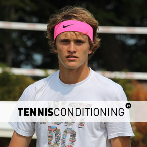 Alexander Zverev Upset and Clueless After 2nd Round Loss