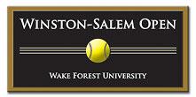 Winston-Salem_Open_Logo