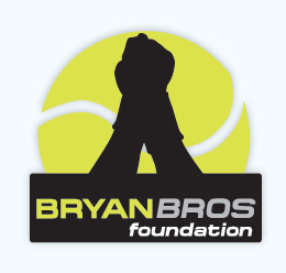 bryanbrothers-foundation-page