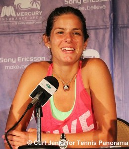 Julia-Goerges-Tennis-Panorama-News-Carlsbad