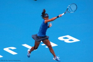 10062012 China Open Li Na flying fh