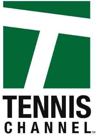 TennisChannelLogo 300 by 500
