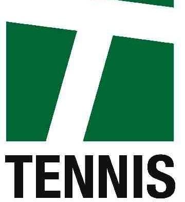 TennisChannelLogo 300 by 500
