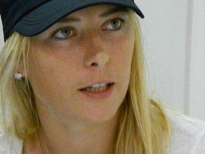 Sharapova-Cincy-slider-8