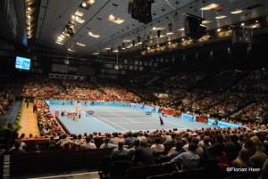 Centre Court-001
