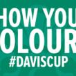Draws Made for 2017 Davis Cup