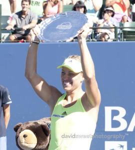 Kerber bear and trophy-001
