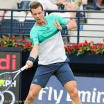 223 Berdych fh close