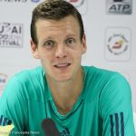 223 Berdych in press