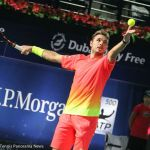 223 Wawrinka serve