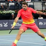 226 Wawrinka low bh volley