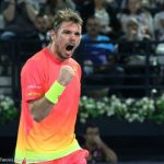 227 Wawrinka fistpump and yell