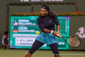 Serena bh  3 3112016