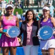 Just Breathe: Johanna Konta Wins Maiden WTA Title at Bank of the West Classic