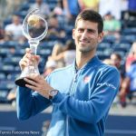 23-Djokovic holds trophy