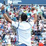 28-Djokovic celebrates