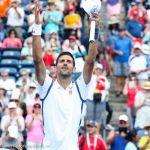 30-Djokovic celebrates 3