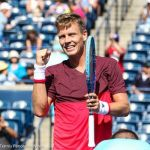 43-Berdych wins fist pump