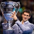 Here we go again: Can Federer stop Djokovic at Aussie Open?