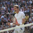 The semis, Pick-em: Raonic has a real shot versus Murray