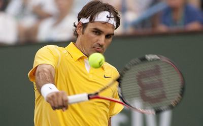 Federer IW 11 MALT5875
