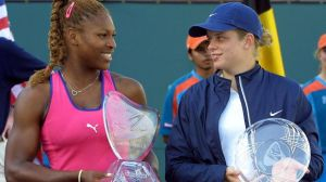 020415-TENNIS-Serena-Williams-Kim-Clijsters-SS-PI.vadapt.620.high_.0