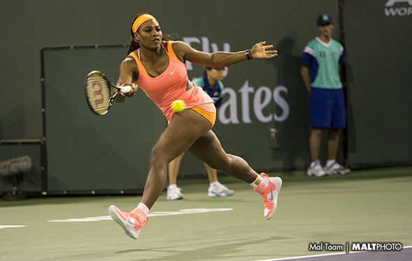 Serena IW 15 MALT2376