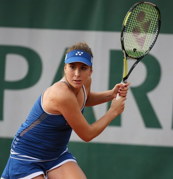Bencic_French_2015_Play_1