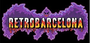retrobcn_logo