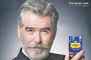 Pierce Brosnan Shocked and Saddened. Find out why?