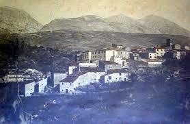 Sant'Anatolia foto antica