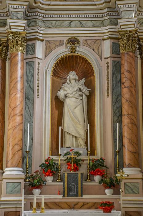 chiesa sant'anatolia_part