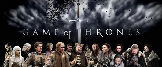 HD-High-Resolution-Game-of-Thrones-Wallpaper