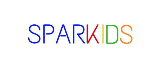SPARKIDS (1)