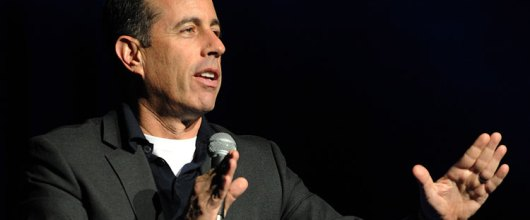 jerry-seinfeld-60th-birthday-gi