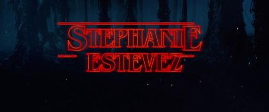 stephanie-estevez