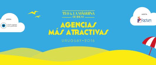 agencias-atractivas_portada-twitter