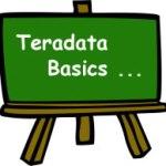 education_clipart_blackboard1
