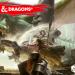 Jugar Dungeons & Dragons en línea es más fácil que nunca