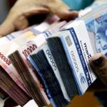 Pinjaman Kredit Tanpa Agunan KTA