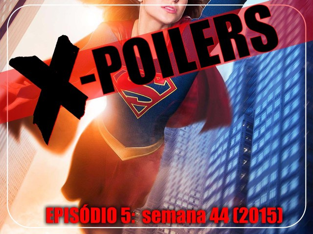 X-Poilers 5