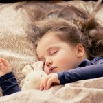 How To Select The Best Toddler Pillow For Your Child